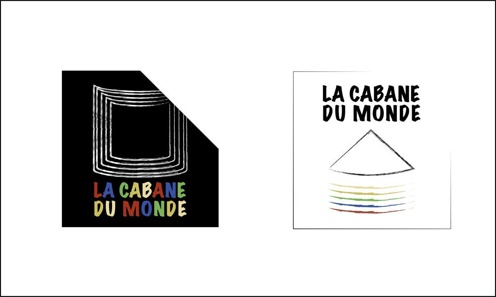 logo eloise